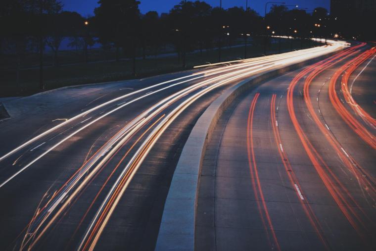 高速公路高边坡施工安全方案(121页)