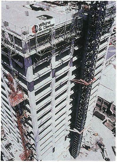 装配式混凝土结构在新西兰(上)_14