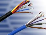 电线敷设安全技术交底