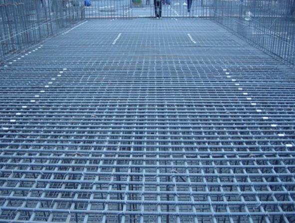 高速公路施工标准化技术指南升级版宣贯-桥梁工程_4