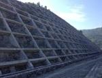 如何做好边坡防护的工程质量和安全问题