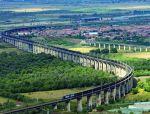 最强解析|一篇文章读懂重载铁路