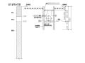 广州市番禺区中部污水管网首期工程钢板桩支护专项