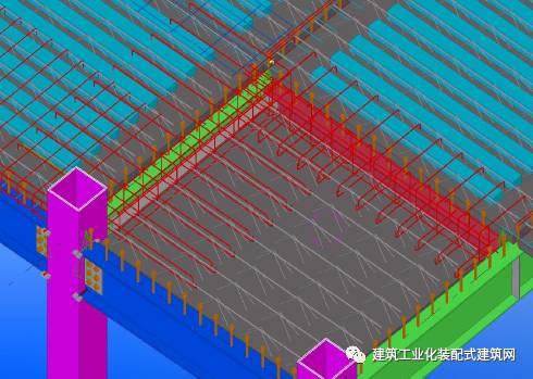 北京市首座钢结构装配式建筑施工管理实践_9