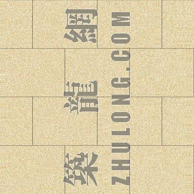瓷砖地面13