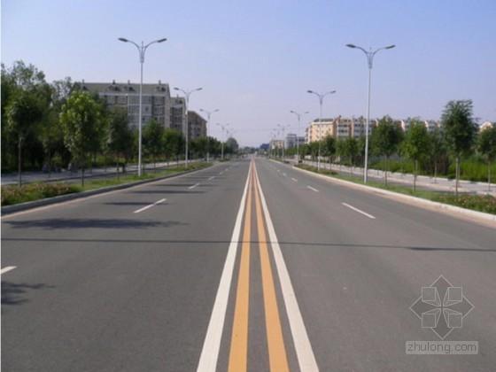 [北京]浅埋暗挖法电力隧道工程施工组织设计109页(复合衬砌)
