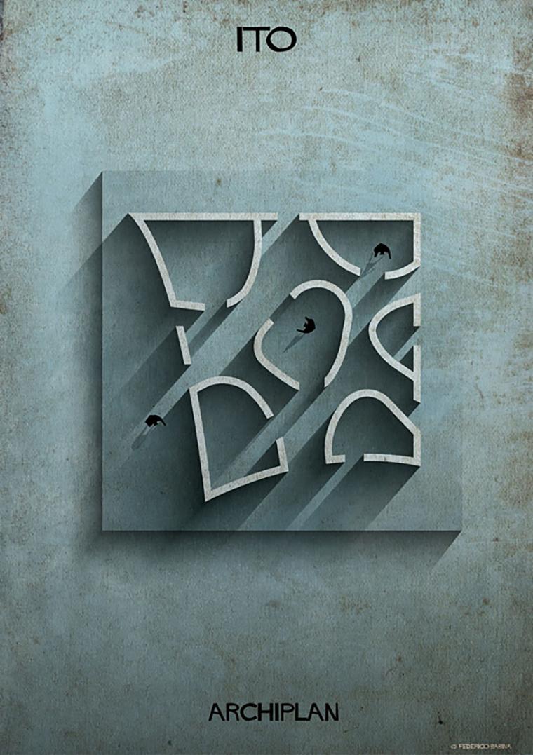 犹如迷宫的建筑平面图-124111wlp289a5x8n8l9pf.jpg
