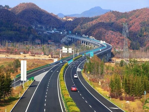 高速公路项目管理策划书