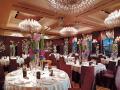 广元度假酒店设计的类型有哪些-水木源创