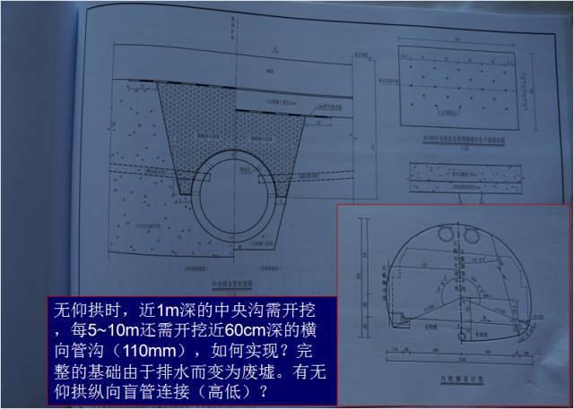 隧道工程安全质量控制要点总结_74