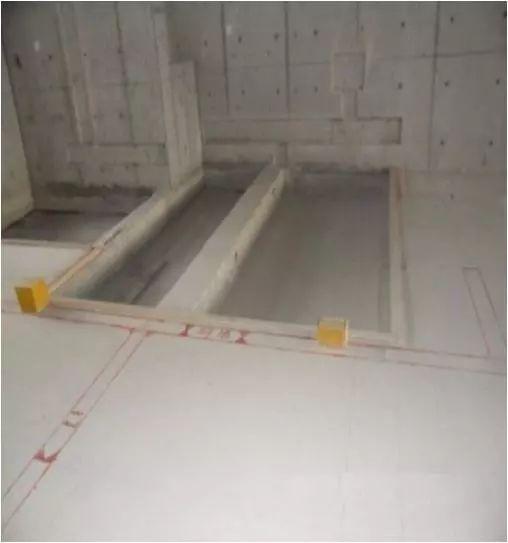砌体工程施工质量控制标准化做法图册,详细做法图文!_2
