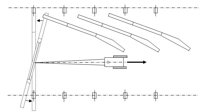 厂房工程施工组织设计