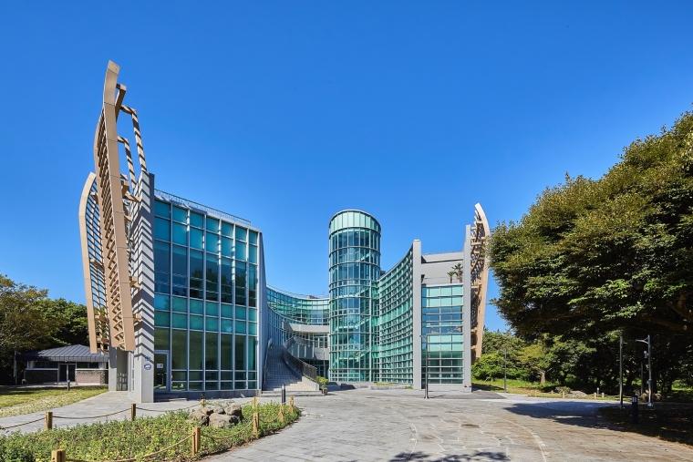 韩国济州岛摇篮治疗中心
