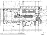 [广东]某图书馆建筑方案设计