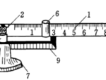 水工建筑物水泥灌浆施工技术规范