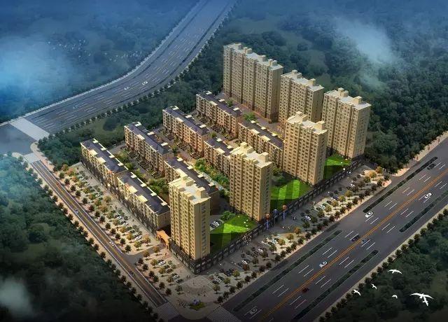 房地产开发企业在项目的设计与施工进行成本控制!!!