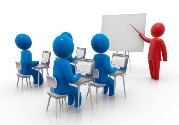 [福建]名校编制建设工程监理组织培训讲义