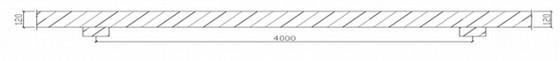 建筑工程施工技术质量管理要点总结(基础 主体 屋面)
