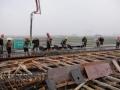 [广州](35+35+35)m现浇箱梁支架设计图纸(含计算书)