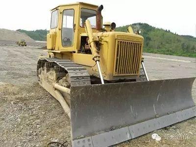 超全编制公路工程概预算工程量计算要点!_3