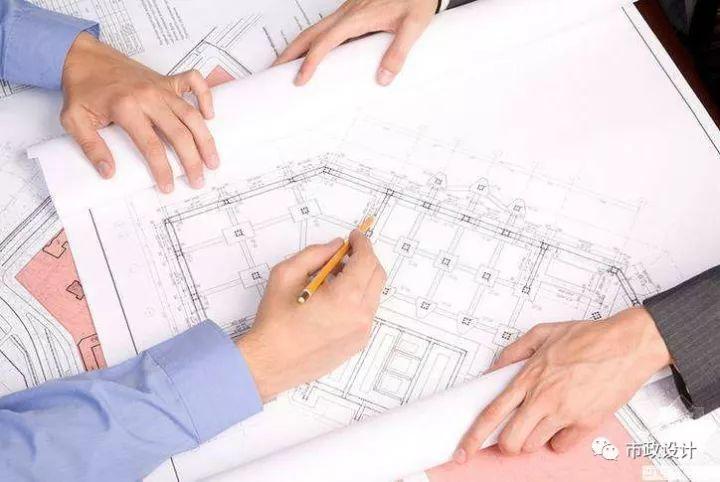 设计变更、工程签证、确认单、工程洽商、联系单、会签的区别,你_3