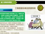 建设工程施工合同管理精讲(260页,图文并茂)