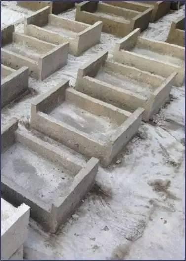 二次结构砌体构造质量控制关键点,细节决定成败!_42