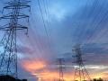 输变电工程监理大纲(共112页)