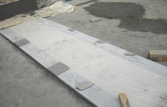 景观地面石材铺装前该如何排版?_10