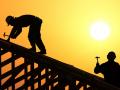建筑机电安装工程造价控制方法