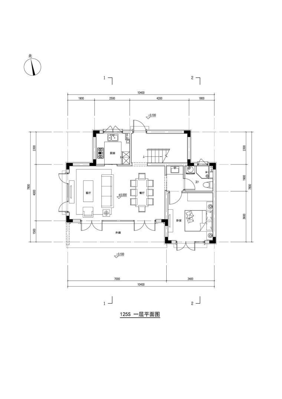 15_庐山西海户型整理(80_125_200)_页面_06.jpg