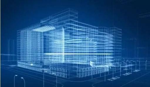 智能化大厦管理系统是怎么运行的?