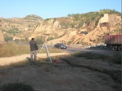 适用于地质、岩土,钻探记录员必备专业知识!