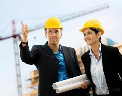 电气工程师和电工的区别,你知道吗?