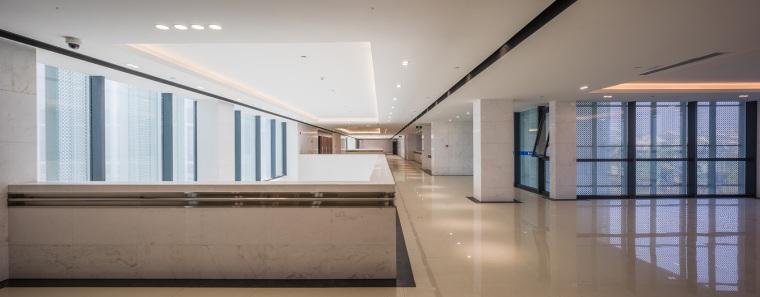 绍兴新昌农商银行科技金融服务中心-19