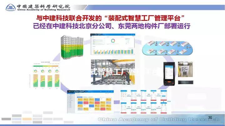 BIM在预制装配sbf123胜博发娱乐全过程的应用(48张PPT)_30
