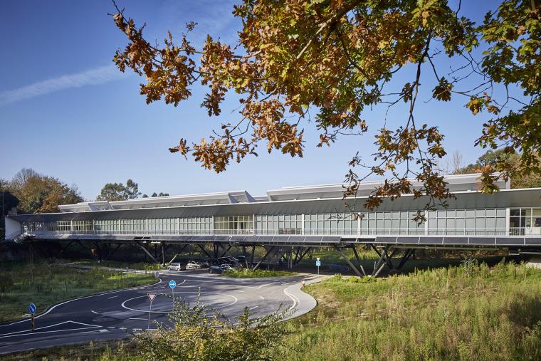 葡萄牙管理与生产技术学院