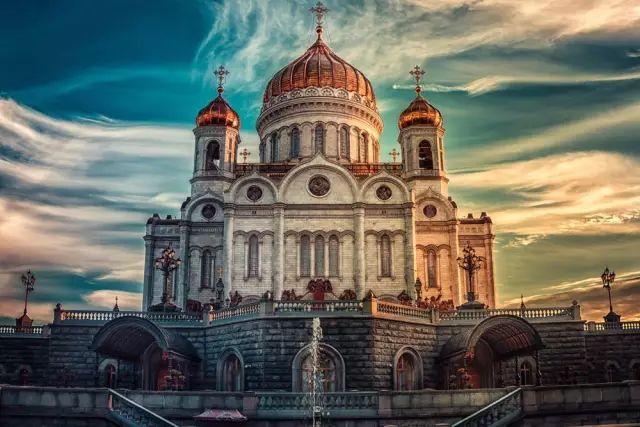 世界最大烂尾楼,历时117年,竟又回到原点···_6
