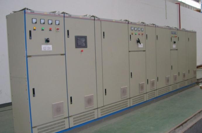 uasb调试资料下载-空调冷冻水系统及冷却水系统的调试方案