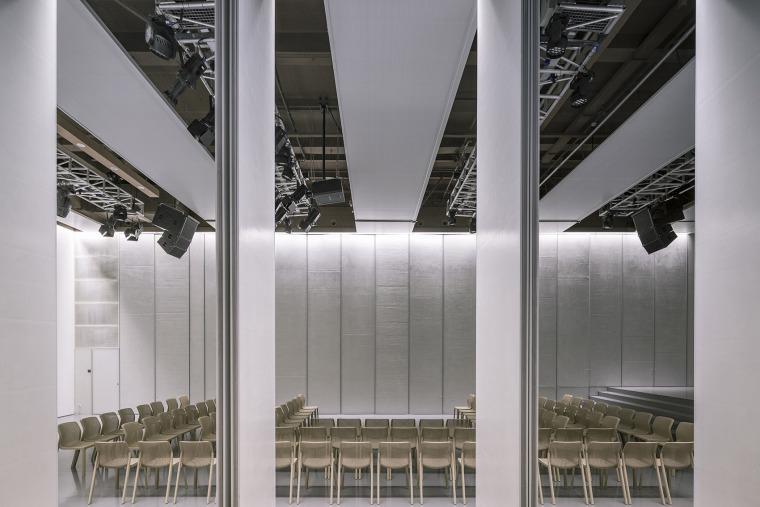 北京一零空间未来厅-13
