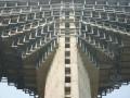 [QC成果]提高树冠钢结构安装施工质量(图文并茂)