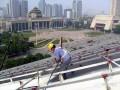 建筑工程三种外墙外保温施工做法全方位图文解读