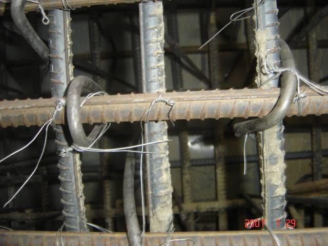 [北京]盖挖逆作法修建地铁车站培训讲义