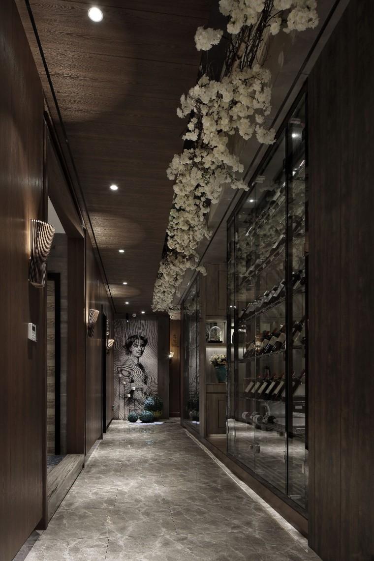 郑州东方天使茶咖啡融合餐厅-5