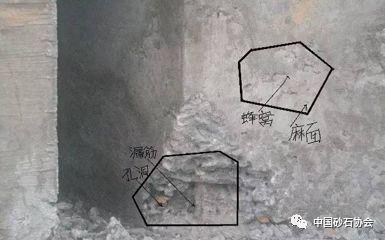 汇总 | 混凝土浇筑缺陷处理方法汇总,以后混凝土出问题不要着急