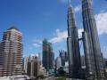 500强企业酒店机电设计标准