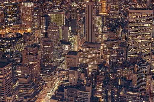 2018年造价师考试 《技术与计量(土建)》第一章