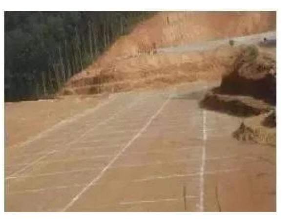 道路工程标准施工指南手册,照着做就对了!