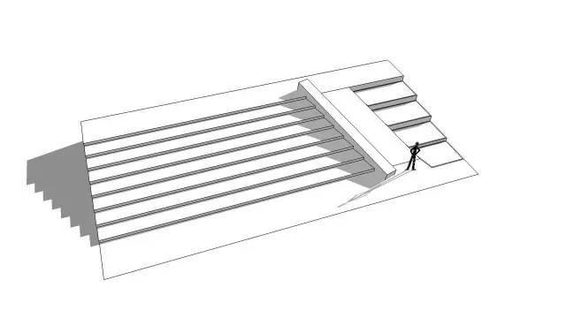 台阶与坡道的关系,我现在才知道那么复杂_20