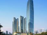 环球金融中心项目质量奖罚制度